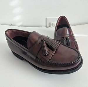 Rockport for men